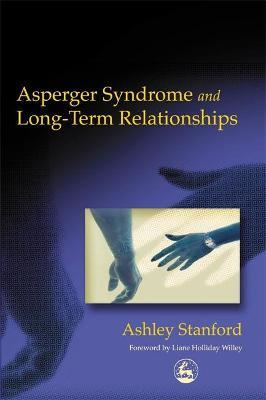 Asperger Syndrome and Long-term Relationships