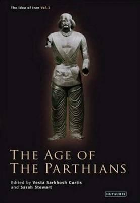 The Age of the Parthians