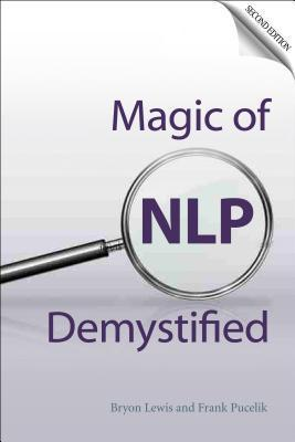 The Magic of NLP Demystified