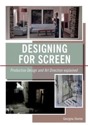 Designing for Screen