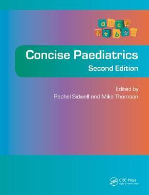 Concise Paediatrics, Second Edition