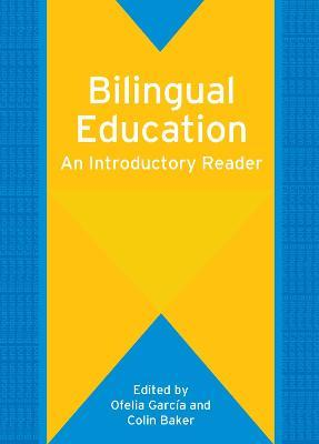 philosophy of bilingual education Bilingual philosophy and program model katy isd has  educational: students  learning in dual language programs perform equal or above on standardized.