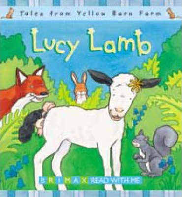 Lucy Lamb