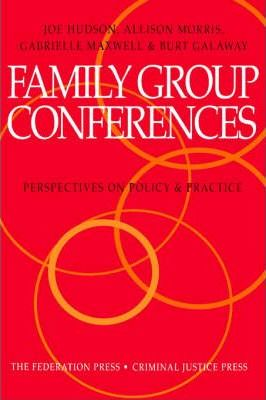 Family Group Conferences