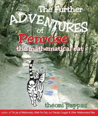 Further Adventures of Penrose the Mathematical Cat