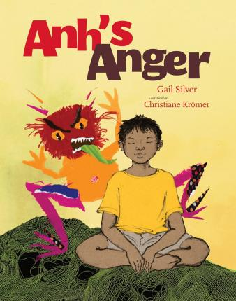 Anh's Anger
