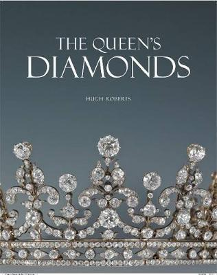 The Queen's Diamonds
