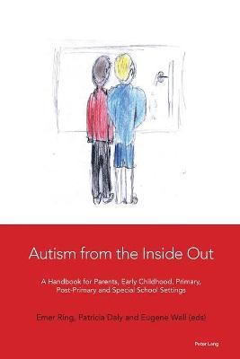 Autism from the Inside Out