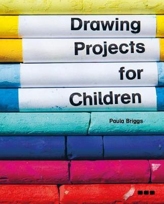 Drawing Projects for Children