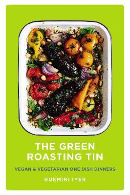 The Green Roasting Tin