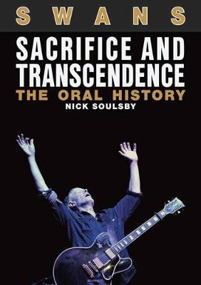 Swans: Sacrifice and Transcendence