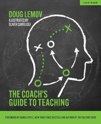 The Coach's Guide to Teaching