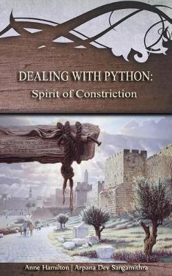 Dealing with Python