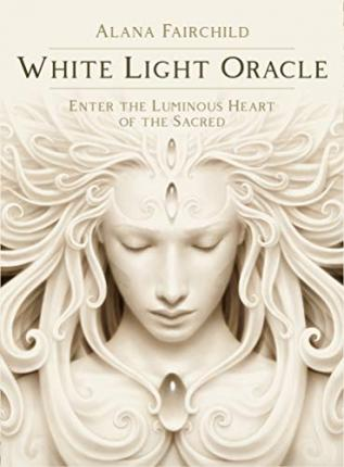 White Light Oracle