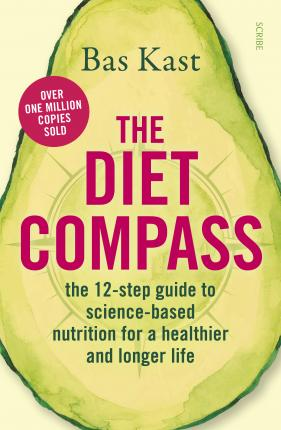 The Diet Compass