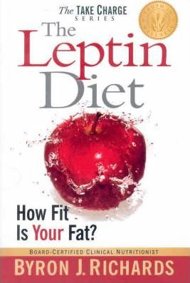 Leptin Diet How Fit is Your Fat?