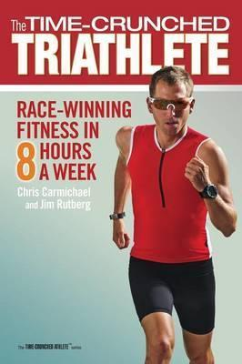 Time-Crunched Triathlete