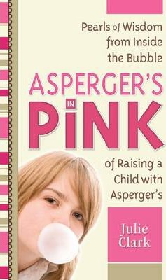 Asperger's in Pink