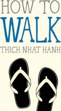 How to Walk