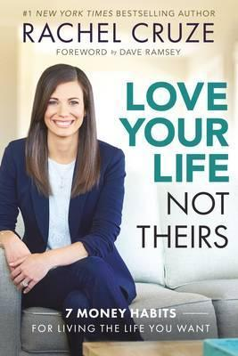 Love Your Life, Not Theirs