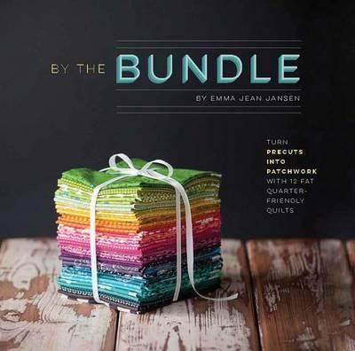 By the Bundle