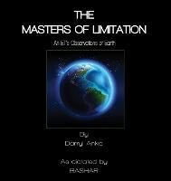 The Masters of Limitation