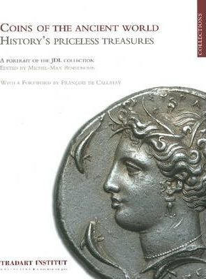 Coins of the Ancient World