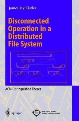 distributed database system book pdf
