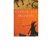catfish and mandala by andrew pham essay Andrew x pham is an author, and also the founder of spoonwiz extended biography the younger years of andrew pham's childhood were spent in vietnam he was born in phan  pham, andrew x catfish and mandala: a two-wheeled voyage through the landscape and memory of vietnam.