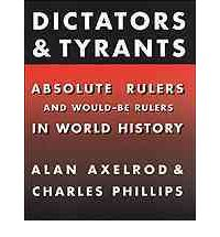 Dictators and Tyrants