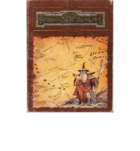 Forgotten Realms Atlas