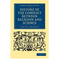 draper conflict thesis Conflict thesis - rationalwiki                rationalwikiorg/wiki/conflict_thesis.