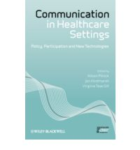 Communication in health care setting