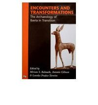 Encounters and Transformations