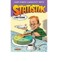 Statistik in Cartoons