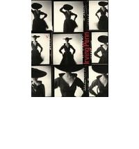 Irving Penn: Retrospektive