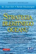 Strategia blekitnego oceanu