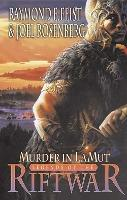 Murder in Lamut (Legends of the Riftwar, Book 2): Legends of the Riftwar Bk. 2