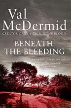Beneath the Bleeding