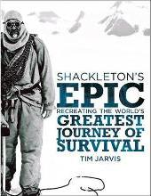 Shackleton's Epic