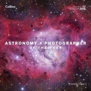 Astronomy Photographer of the Year: Collection 5: Collection 5