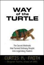 The Way of the Turtle