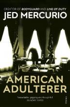 American Adulterer