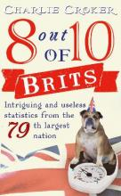 8 Out of 10 Brits