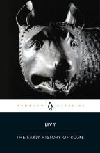 The Early History of Rome: Bks. 1-5