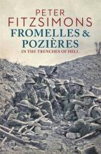 Fromelles and Pozires