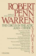 The Circus in the Attic and Other Stories
