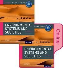 IB Environmental Systems and Societies 2015