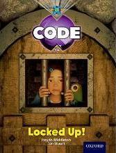 Project X Code: Castle Kingdom Locked Up