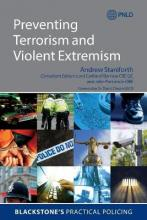 Preventing Terrorism and Violent Extremism